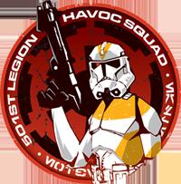 HavocSquadLogo
